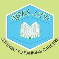 Banking And Finance -kges photo