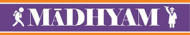 Madhyam photo