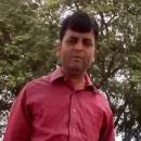 Manoj Mishra photo