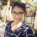 Dasari Sravanthi photo