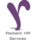 Radiant HR Services photo