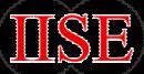 International Institute For Spoken English photo