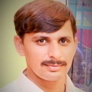 Hitesh Sir .Net trainer in Vadodara