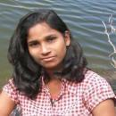 Aparna Zajam photo
