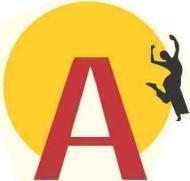 Aarambh Dance Studio photo