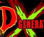 D Generation X Dance Institute photo