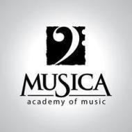 Musica Academy Of Music photo