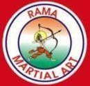 Rama Martial Association photo