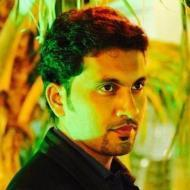 Pradeep Rathod BBA Tuition trainer in Mumbai