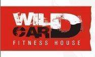 Wildcard Fitness House photo