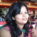 Ekta Sinha . photo