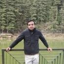 Ankit Soni photo