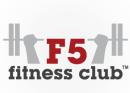 F Five Fitness Club photo