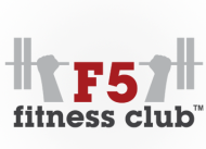 F Five Fitness Club photo