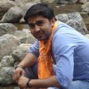 Anuj Gupta photo