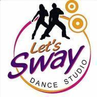 Lets Sway Dance Studio photo