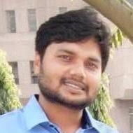 Ajit photo