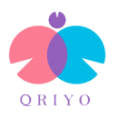 Qriyo Infolabs photo