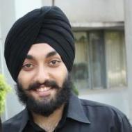 Ankit Singh photo