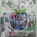 Status Health Club photo