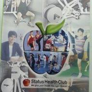 Status Health Club photo