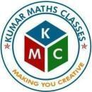 Kumar Maths Classes photo