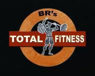 Br Total Fitness photo