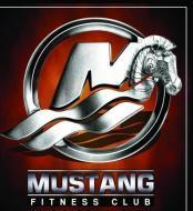 Mustang Fitness Club photo