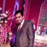 Vipul Bhatt Search Engine Optimization (SEO) trainer in Chandigarh