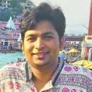 Sujit photo