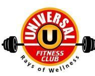 Universal Fitness Club photo