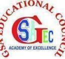 Gsa Educational Council photo