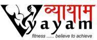 Vyayam Fitness Club photo