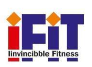 Iinvincibble Fitness photo