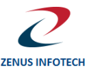 Zenus Infotech India Pvt. Ltd. photo