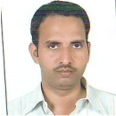 Ramesh Verma photo