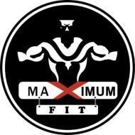 Maximum Fit photo