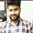 Mahendra Pratap photo