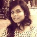 Deepali S. photo