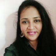 Sujatha N. B Ed Tuition trainer in Bangalore
