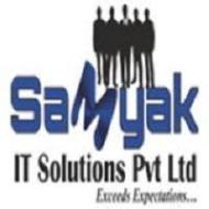 Samyak photo