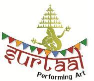 Surtaal Performing Art Org Dance institute in Ahmedabad