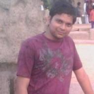 Kumar Utkarsh photo