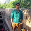Shivam Agrawal photo