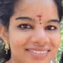 Nagalakshmi N. photo