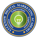 Lucknow Digital Marketing Academy photo