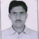 Iqbal Saifi photo