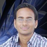 Vipin Bhati photo
