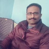 Amit Dewan Manual Testing trainer in Panchkula