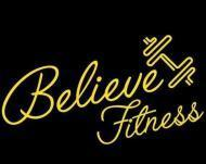 Believe Fitness photo